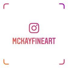 follow Tim on Instagram